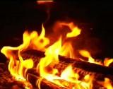 Bếp lửa ngày đông