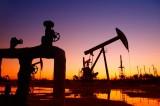 Nhìn lại thị trường dầu mỏ thế giới đầy biến động trong năm 2018