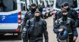 Đức siết an ninh tại các chợ Giáng sinh phòng IS tấn công khủng bố