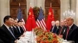 Dư luận Trung Quốc nhìn nhận về cạnh tranh chiến lược Trung - Mỹ