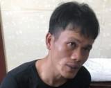 Bắt được nghi phạm trộm hơn 8 tỉ ở Vĩnh Long