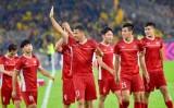 AFC công bố thể thức thi đấu vòng loại World Cup 2022 khu vực châu Á