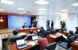 Công bố Quy tắc sử dụng Mạng xã hội của người làm báo Việt Nam