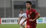 """Thầy Park bổ sung """"sao"""" U20 World Cup, không gọi Đình Trọng trở lại"""