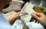 Ngân hàng Nhà nước: Nguy cơ mất tiền khi cho vay ngang hàng