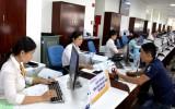 Hướng đến nền hành chính công hiện đại, chuyên nghiệp