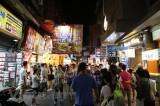 Khẩn trương kiểm tra, xử lý vụ 152 du khách bỏ trốn ở Đài Loan