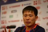 'VN và Triều Tiên đều dự Asian Cup 2019, hôm nay cả hai chơi hay'
