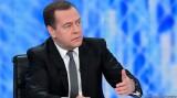 Nga trừng phạt bổ sung hơn 200 công dân và thực thể Ukraine