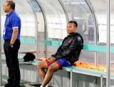Thể thao 24h: HLV Park Hang Seo quyết đợi Trọng Hoàng đến phút chót