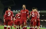 0h30 ngày 30/12, sân Anfield: Liverpool vs Arsenal: Pháo thủ lành ít dữ nhiều