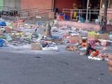 Philippines: Nổ ở trung tâm thương mại, hàng chục người thương vong