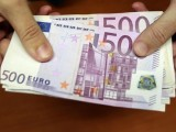 ECB: Eurozone sẽ ngừng phát hành đồng tiền mệnh giá 500 euro