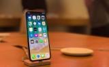 CEO Apple Tim Cook dự báo đạt doanh thu kỷ lục tại Việt Nam