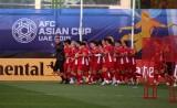 Đội tuyển Việt Nam chốt danh sách cuối cùng dự Asian Cup 2019