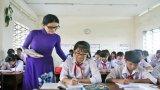 Triển khai Chương trình Giáo dục phổ thông mới