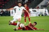 """Thể thao 24h: Chuyên gia bóng đá Iran """"xem nhẹ"""" ĐT Việt Nam và Iraq"""