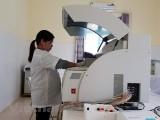 Phân loại trang thiết bị y tế thành 2 nhóm dựa trên mức độ rủi ro
