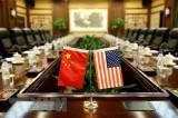Khả năng lớn đạt được thỏa thuận thương mại Mỹ-Trung trong 90 ngày