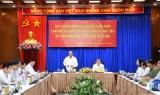 Thủ tướng cho ý kiến về dự án điện khí hơn 4 tỷ USD tại Bạc Liêu