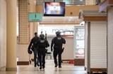 Mỹ: Nổ súng tại trung tâm thương mại ở bang New Jersey