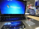 Bản cập nhật Windows 7 khiến nhiều máy tính bị hủy kích hoạt