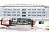 Bước đột phá trong cải cách hành chính của tỉnh Long An