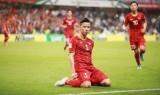 Báo châu Á lý giải ĐT Việt Nam xứng đáng hơn Lebanon lọt vào vòng 1/8