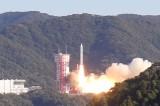 Thu được những tín hiệu đầu tiên của vệ tinh MicroDragon