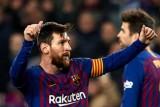 """Lionel Messi """"nổ súng"""", Barca đả bại Leganes"""