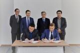 Kaspersky Lab giúp tăng năng lực bảo mật