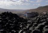 Ghana: 13 thợ mỏ bị chết ngạt tại khu mỏ do Trung Quốc sở hữu