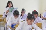 Chương trình Giáo dục phổ thông mới được xây dựng theo mô hình phát triển năng lực