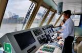 Sắp có tàu du lịch cao tốc từ Sài Gòn đi Côn Đảo chỉ 5 tiếng