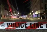 Mỹ: Nổ súng khiến ít nhất 5 người tử vong, hung thủ đang lẫn trốn