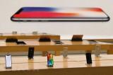 Apple đẩy mạnh chương trình 'thu cũ - đổi mới' iPhone 2018