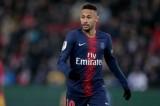 PSG mất Neymar trước trận đấu gặp MU?