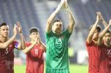 Văn Lâm lọt top 5 thủ môn cứu thua nhiều nhất tại Asian Cup 2019