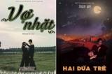 Điện ảnh hóa các tác phẩm văn học