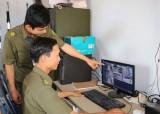 Đức Tân: Nhiều mô hình bảo đảm an ninh, trật tự