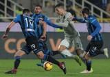 """Ronaldo """"tịt ngòi"""", Juventus thành cựu vương Coppa Italia"""