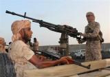 Liên hợp quốc thông báo về cuộc đàm phán hòa bình tại Yemen