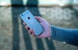 iPhone 6S và nhiều dòng iPad sắp không được Apple cập nhật iOS mới?