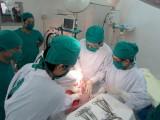 Chủ động dự phòng, cấp cứu và điều trị bệnh trong những ngày tết