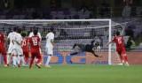 Quang Hải dẫn đầu cuộc bình chọn Bàn thắng đẹp nhất Asian Cup 2019