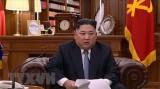 Triều Tiên vẫn im lặng về hội nghị thượng đỉnh thứ 2 với Mỹ