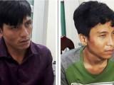 Vụ cướp tại Trạm thu phí ở Đồng Nai: Đã thu giữ hơn 1,1 tỉ đồng