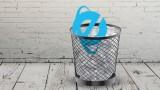 Microsoft 'cầu xin' người dùng ngừng sử dụng Internet Explorer