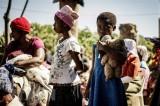 UNICEF kêu gọi hỗ trợ hơn 13 triệu trẻ em tị nạn ở châu Phi