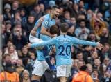 Man City chiếm ngôi đầu Premier League sau màn hủy diệt Chelsea
